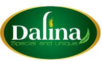 Dalina.png