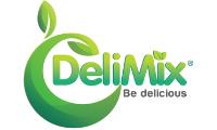 Delimix.png