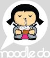 noodle-do.png