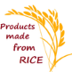 rice-products.png